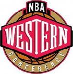 pronostic conférence Ouest NBA