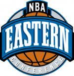 pronostic conférence Est NBA