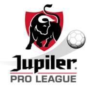 Logo Jupiler Pro League