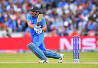joueur cricket