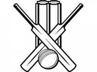 Pronostics cricket