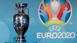 pronostic vainqueur euro 2021