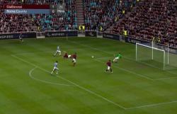 match football virtuel