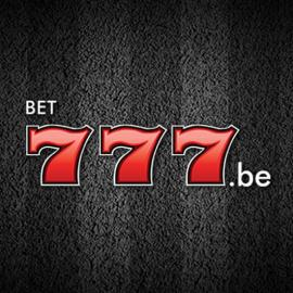 logo bet777.be