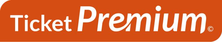 Ticket Premium logo