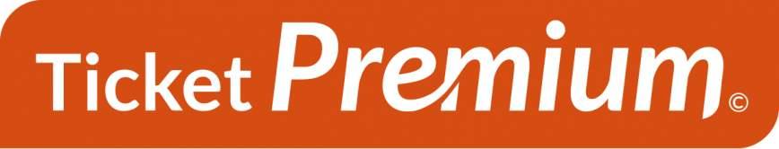 Ticket Premium logo