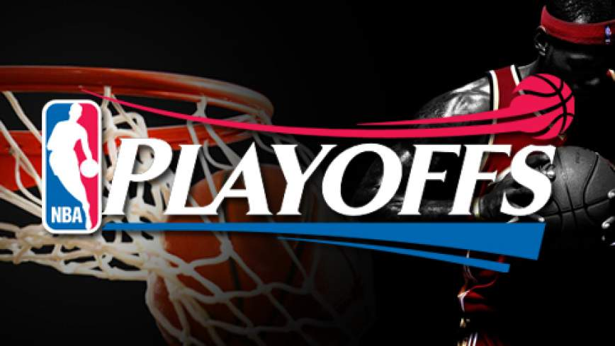 pronostic playoffs NBA